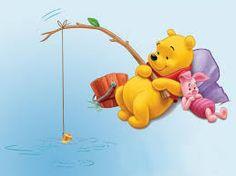 wınnıe the pooh ile ilgili görsel sonucu