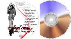 #LIBERTYCD - #LibertyBlake has put together a select few inspirational music tracks..