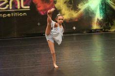 Ballet, Jazz and Hip Hop - Session I Vernon Rockville, CT #Kids #Events