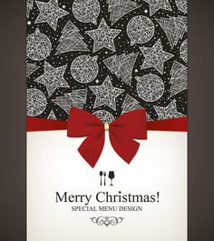Find Special Christmas Menu Design stock images in HD and millions of other royalty-free stock photos, illustrations and vectors in the Shutterstock collection. Christmas Menu Design, Christmas Flyer, Christmas Graphics, Christmas Mood, Christmas And New Year, Christmas Graphic Design, Merry Christmas Poster, Christmas Wine, Holiday
