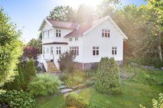 Varbergsvägen 1456, Åsa - Svensk Fastighetsförmedling