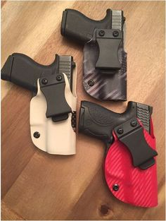 fist holsters coupon code