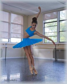 Visalia native Brilynn Rakes to perform on 'Dancing with the Stars'