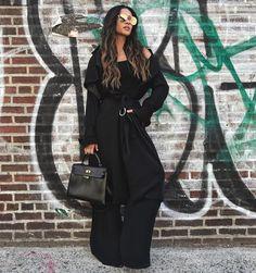 "659.5 tis. To se mi líbí, 1,617 komentářů – Shay Mitchell (@shaymitchell) na Instagramu: ""Street style NYC """