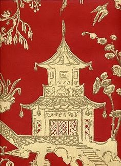 Google Image Result for http://3.bp.blogspot.com/_zW4LnPXnfx4/S0M0_MhJNGI/AAAAAAAABnw/GzPDD9RFh2w/s400/chinoiserie-wallpaper-3.jpg