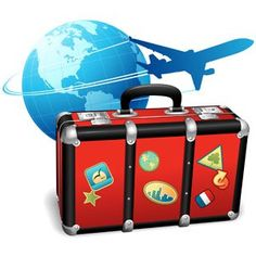 travel-tips www.AKBHD.weebly.com