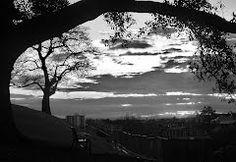 Panoramio - Photo of Sydney Observatory