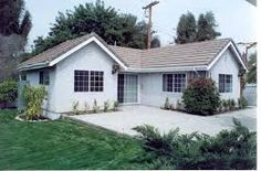 Know, where to find homes available for sale in San Fernando, CA? Lydia Gable Realty is a real estate platform to find and buy a home of your dreams within your budget.