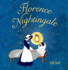 Florence Nightingale revolutionized the world of medicine by emphasizing cleanliness, food that was hot and nutritious, and organization in hospitals. What began as an attempt to make army hospitals s