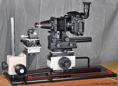www.photomacrography.net :: View topic - Bratcam goes electric--StackShot controller incorporated