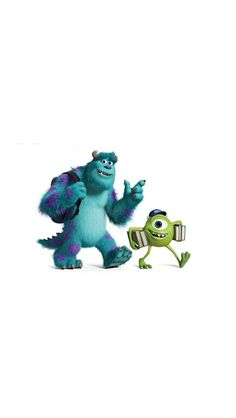 Win #MonstersUniversity from @Tammie Parrish-Moyer Parrish-Moyer Pauley Room Reviews - #PinItToWinIt http://movieroomreviews.com/mrrs-monsters-university-giveaway