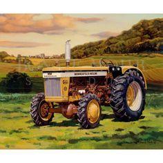 Minneapolis Moline likewise 408560997430376216 besides 8YhUyL5Fp6w also  likewise 1938 Minneapolis Moline Udlx The Gentlemans Tractor. on 1938 minneapolis moline udlx tractor