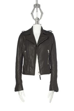 d58fc8c190fb Discover the latest collection of Balenciaga Jacket for Women at the  official online store.