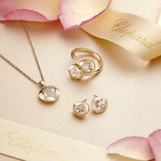 chopard valentine jewellery  http://www.howlettphoto.com/portfolio/creative-product-photography-jewellery