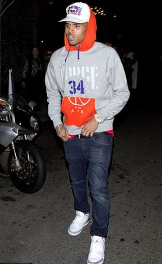 eb7d0be0f97e Air Jordan III 3 Retro 88 Cement  Celebrity Feet Kanye West ...