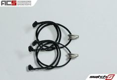 Mini V and Sliders - Bridles - Kite - Spare Parts Spare Parts, Kite, Sliders, Stuff To Buy, Accessories, Projects To Try, Romper