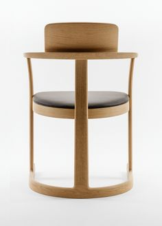 http://barberosgerby.com/projects/view/bodleian-chair/
