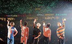 To our shining shinee happy anniversary💎 congratulations to jinki Jonghyun key minho and taemin and I hope shinee stay together for 11 more years to come ♥️ Shinee Jonghyun, Lee Taemin, Minho, Choi Min Ho, Shinee Twitter, Shinee Five, Tokyo Dome, Baby Boy, I Miss U