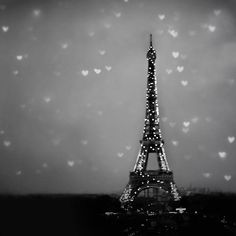 Hey, I found this really awesome Etsy listing at https://www.etsy.com/listing/154174257/paris-photography-eiffel-tower-christmas