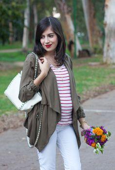 loves_jacket3