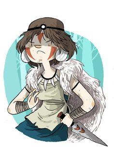 ...puntos suspensivos...: Mononoke (http://puntosupensivos.blogspot.com.es/2012/12/mononoke.html)