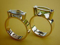 Roger Morris Jewellery