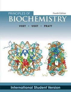 Human molecular genetics fourth edition true pdf free download by principles of biochemistry edition international student version donald voet charlotte w pratt judith g fandeluxe Images