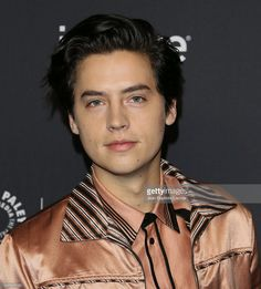 Cole Sprouse attends The Paley Center For Media's Annual PaleyFest Los Angeles 'Riverdale' at Dolby Theatre on March 25 2018 in Hollywood. Sprouse Bros, Cole M Sprouse, Cole Sprouse Jughead, Dylan Sprouse, Riverdale Betty And Jughead, Cole Sprouse Shirtless, Riverdale Cole Sprouse, Dylan And Cole, Riverdale Cast