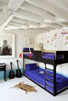 designer, sarah lavoine,modern,interiors