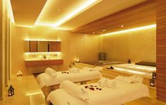Pampering---Image Detail for - Luxury Spas and Spa Treatments – Most Expensive Spa Treatments in ...#CCLuxe