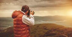 Google verschenkt mit der Nik Collection jetzt sieben professionelle Plugins für Photoshop, Lightroom und Aperture, die früher 500 US-Dollar gekostet haben. Das Paket besteht aus den Plugins Analog Efex Pro, Color Efex Pro, Silver Efex Pro, Viveza, HDR Efex Pro, Sharpener Pro und Dfine.