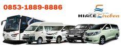 Batik Trans Cirebon - Melayani Sewa & Rental Mobil Harga Murah Paket Wisata di Cirebon, Pelayanan 24 jam HP : 0853-3367-2225, Dijamin Terbaik