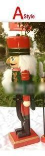 Item Type: Puppets Gender: Unisex Theme: Movie & TV Material: Wood Mfg Series Number: Puppets Completion Degree: Finished Goods Commodity Attribute: Finished Goods By Animation Source: Western Animiat
