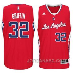 http://www.jordanabc.com/blake-griffin-los-angeles-clippers-32-201415-new-swingman-road-red-jersey.html BLAKE GRIFFIN LOS ANGELES CLIPPERS #32 2014-15 NEW SWINGMAN ROAD RED JERSEY Only $69.00 , Free Shipping!