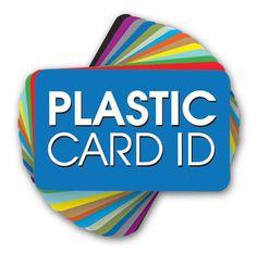Custom Plastic Cards - Plastic Card ID #PlasticCardPrinters #PlasticCard #Plastic #Card #Printers #PlasticCardID