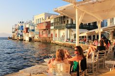 BBC Tips Travelers on Getting the Most Out of #Greece http://news.gtp.gr/2015/07/01/bbc-tips-travelers-on-getting-the-most-out-of-greece/… #BBC #ttot #travel #GreeceCrisis