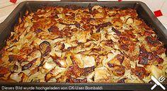 Empfehlung Ra... http://www.chefkoch.de/rezepte/1240821228926176/Fraass.html