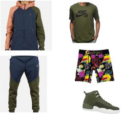 Pretty Ricky, Joggers, Sweatpants, Swag Outfits Men, Beagles, Gym Rat, Everyday Outfits, Clothing Ideas, Jay