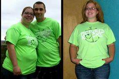 All Natural Weight Loss!! ->HDAY.SBC90.COM