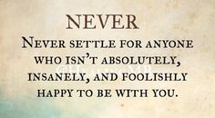 Twitter Never Settle, Its All Good, Tattoo Quotes, Encouragement, Dating, Motivation, Happy, Life, Twitter