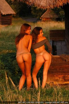 Excited Beautiful girl naked public apologise
