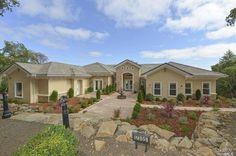 17355 Gehricke Rd, Sonoma, CA, 95476, Residential, 4 Beds, 3 Baths, 1 Half Bath, Sonoma real estate