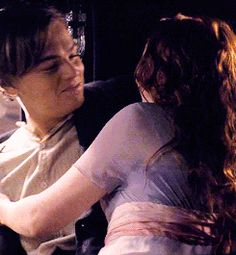 titanic 2 jack and rose meet again