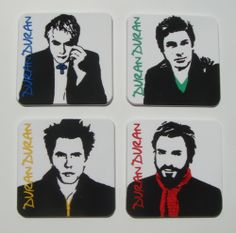 images/products/front/4 x Coasters.JPG Getting these FREE with my mugs ~ WOOHOO!