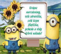 Humor, Minions, Character, Funny Sayings, Cheer, The Minions, Humour, Ha Ha, Minion Stuff