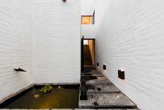 Imagen 5 de 20. © Fabrica de Arquitectura (Miguel Valverde Hernández y Helmer Murayama Caro)