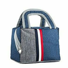 lunch bag food box lunch tote  #blanket #cushion #carpet #rug  #mat #towel #throw #picnicblanket #beachtowel #doormat #fashion #tablerug #blanketthrow #tablecloth #tabletop #blanketmat #blankettowel #linkedmoda #blanketscarf #poncho #shawl #ecoinway #cover #coverup #tapestry #fidgetspinner #mermaidblanket #littlemermaidblanket #mermaidtailblanket