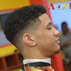 1⃣ Kutz Good Morning Instagram!!! Make Sure To Follow And Schedule Your Appointments With @i_am_barbering ✂️ #A1kutz #snellville #gwinnett #ga #atlanta #grayson #fades #barber #barbers #barbershopconnect #barbering #barbershop #barbersarehiphop #cuts
