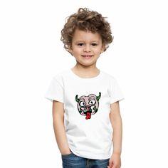 T Shirt Designs, Judo, Unisex, Streetwear, Vetements T Shirt, Toys Logo, Toddler Christmas, Types Of Printing, Sweatshirt