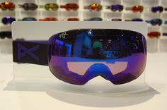 Eye Catchers: 10 Noteworthy Snowboard Products From SIA 2013